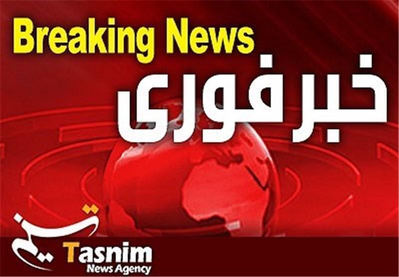 عضو جبهه کار اسلامی لبنان در شهر طرابلس به قتل رسید