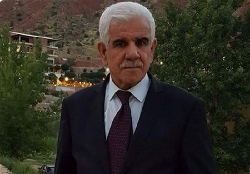 عراق، فشار اتحادیه میهنی کردستان منجر به تغییر نامزد وزارت دادگستری شد