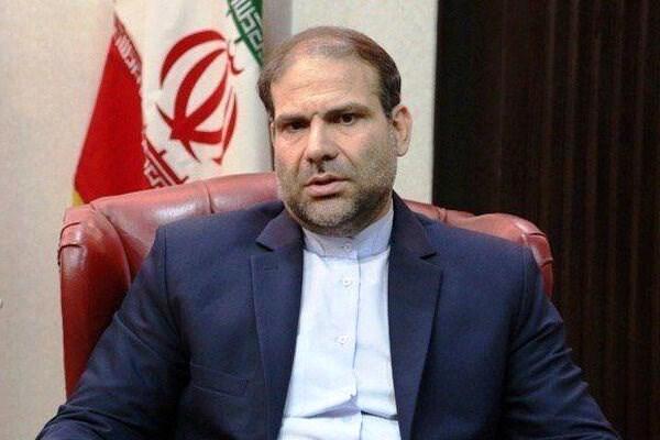 قائم مقام باشگاه استقلال منصوب شد