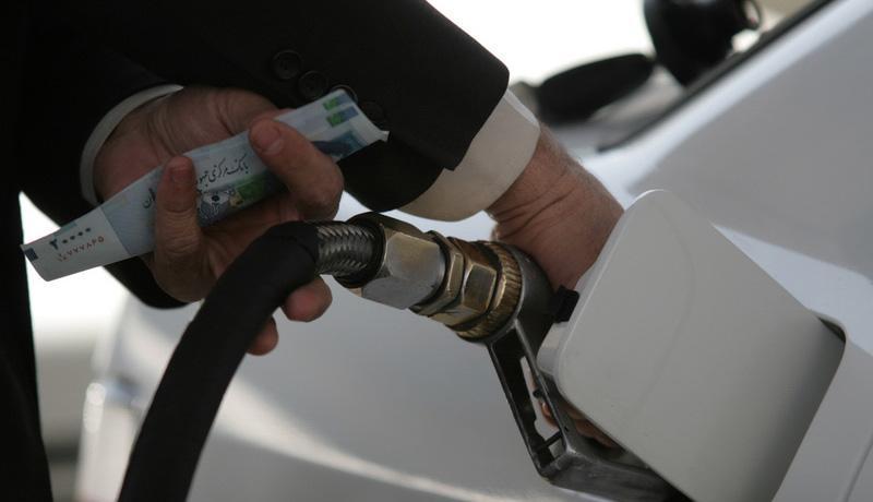 حداکثر 2 درصد نازل های سوخت کشور غیر استاندارد است