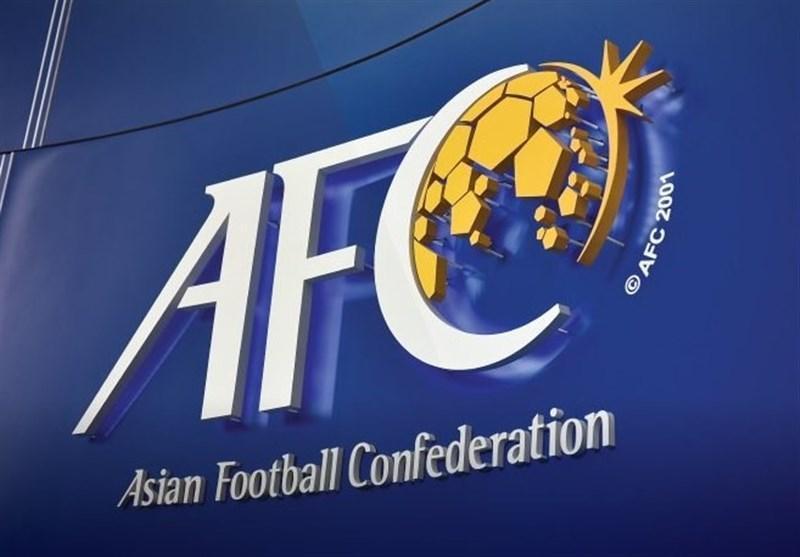 بیانیه رسمی AFC درباره انصراف الوحده از لیگ قهرمانان آسیا، امتیازها و گل ها پاک شد