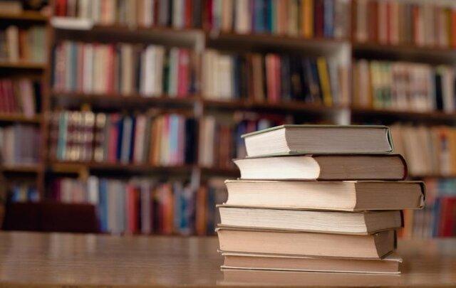 اهدای 4000 جلد کتاب به بچه ها و نوجوانان کهگیلویه و بویراحمد